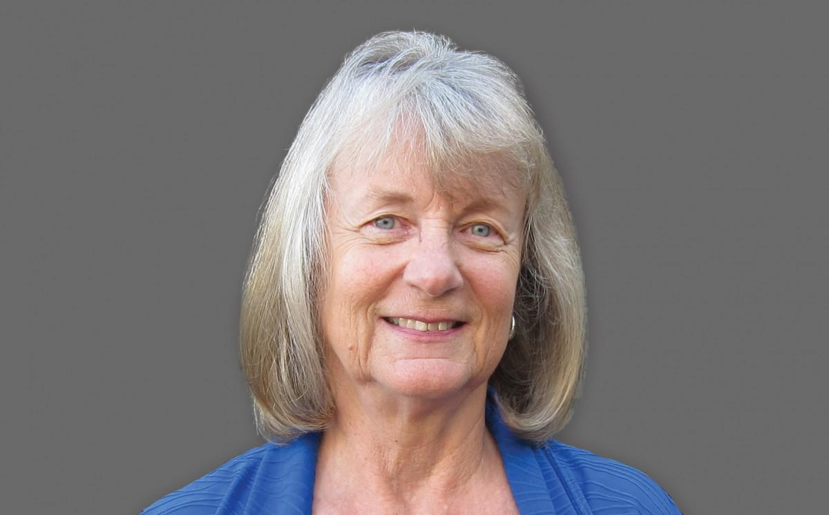 Laurie-Monnes-Anderson