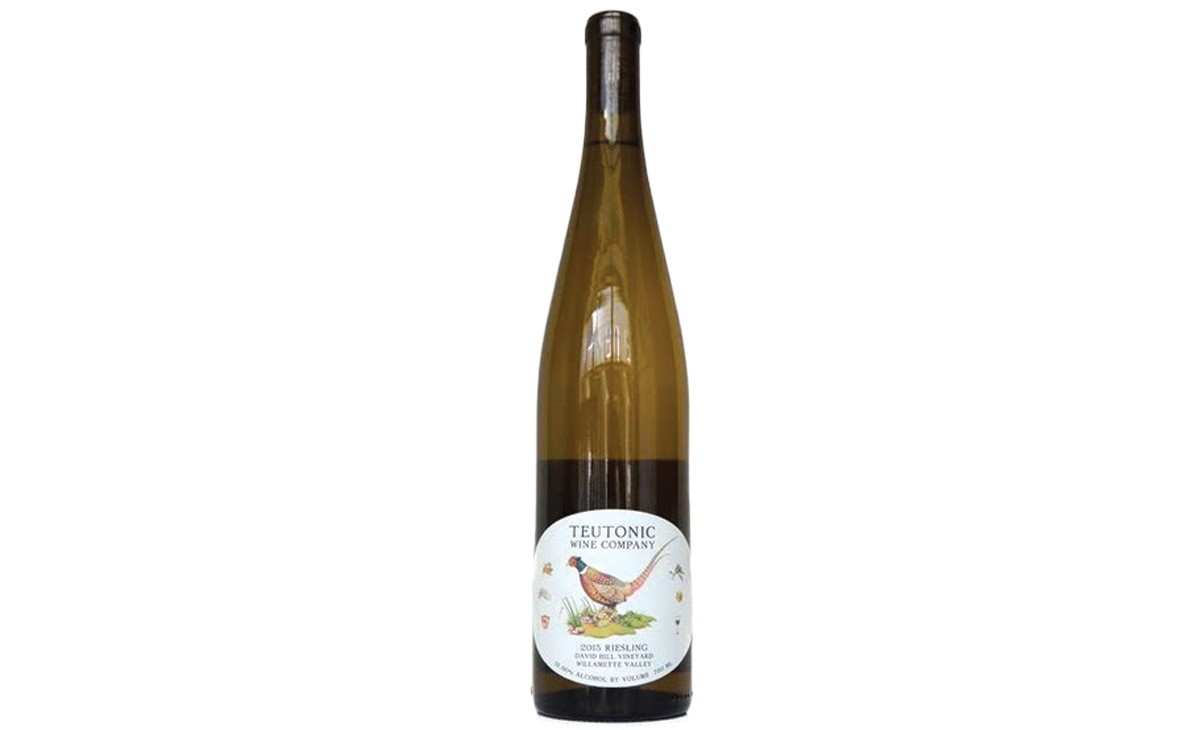 lede_wine_teutonic-wine-company-david-hill-vineyard-riesling-willamette-valley-usa-10846727