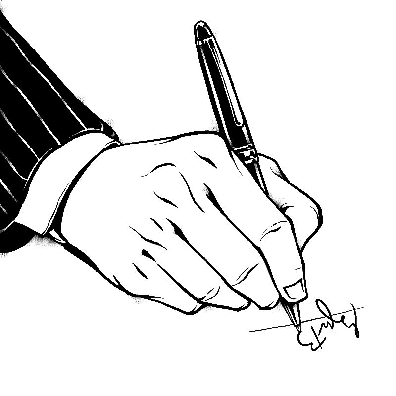 HandSigning_FINAL_RGB_Cameron Lewis