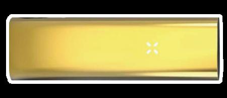 vaporizer-the-pax-3-3