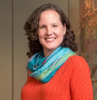Kristin Cornuelle