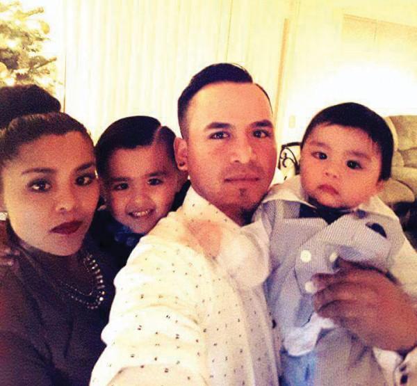 Lede_Juan-Carlos-Andrade-Lopezfamily