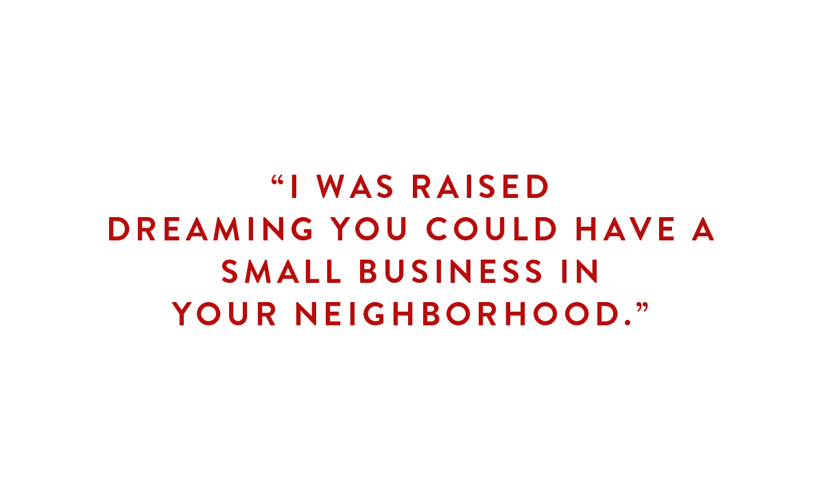 Lombard-House_Pull-Quote