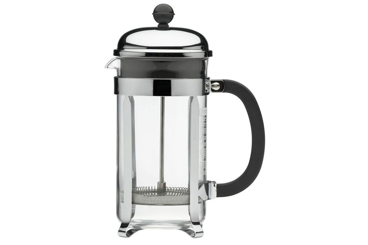 French-Press-from-Bodum