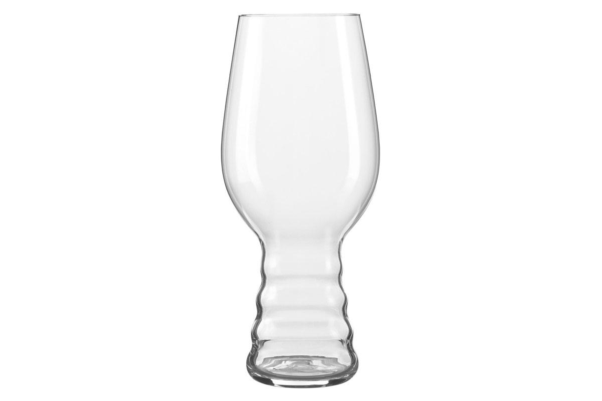 Spiegelau-IPA-Glasses