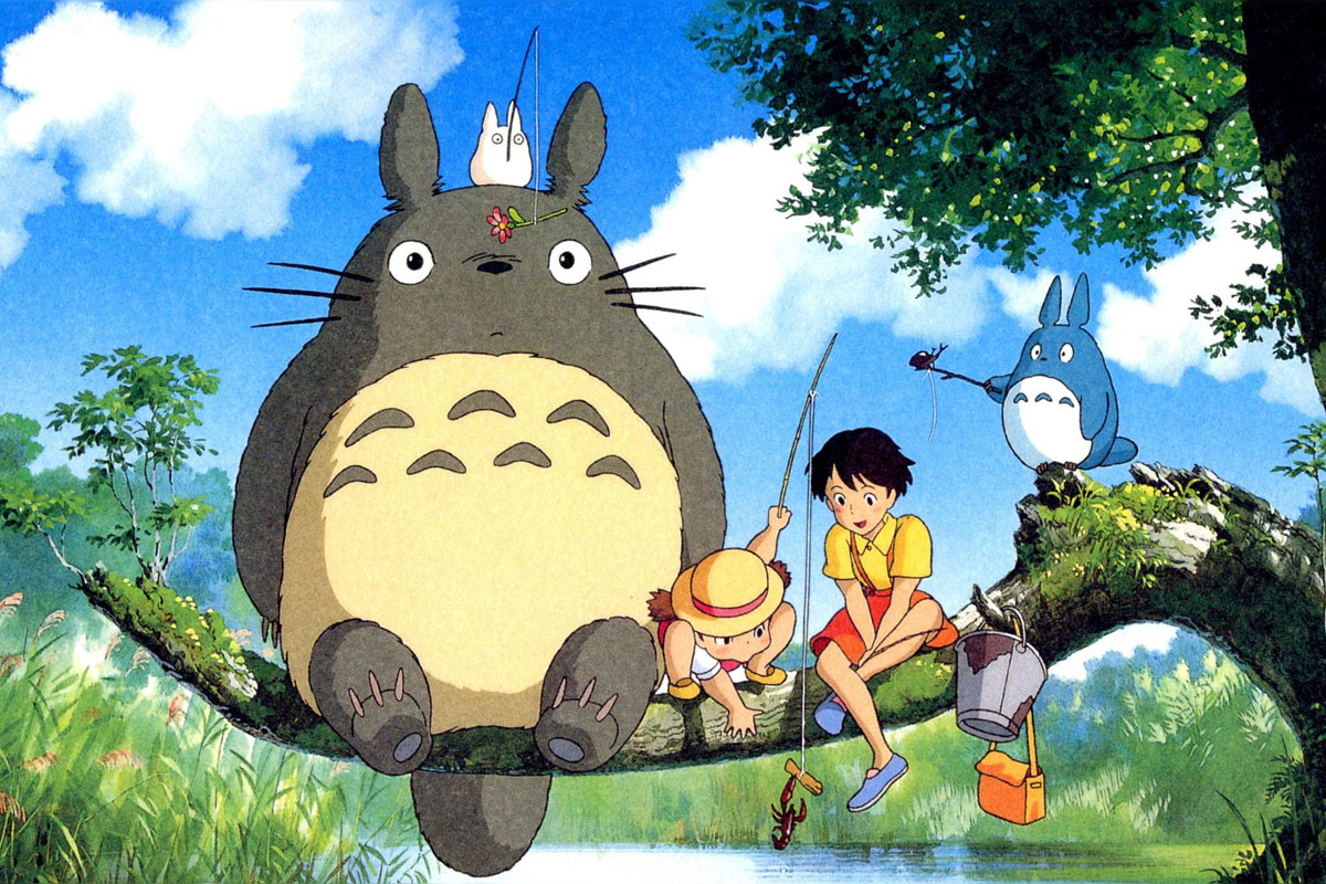 My_Neighbor_Totoro