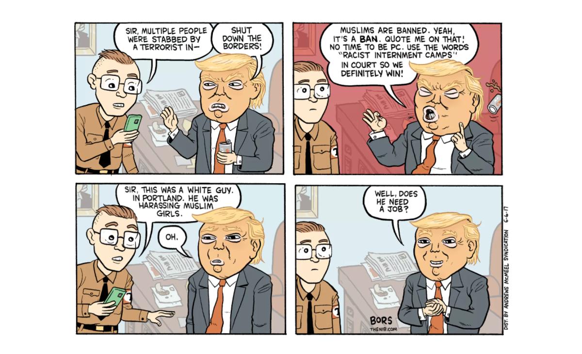 4411_Bump_Matt-Bors_Trump-Cartoon_FEATURE