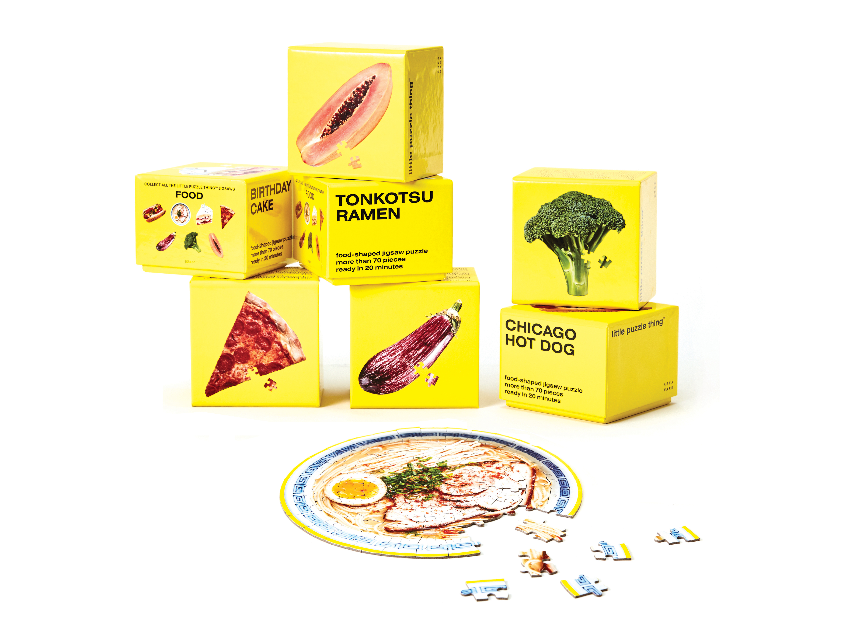 LittlePuzzleThing-Group-Woonwinkel