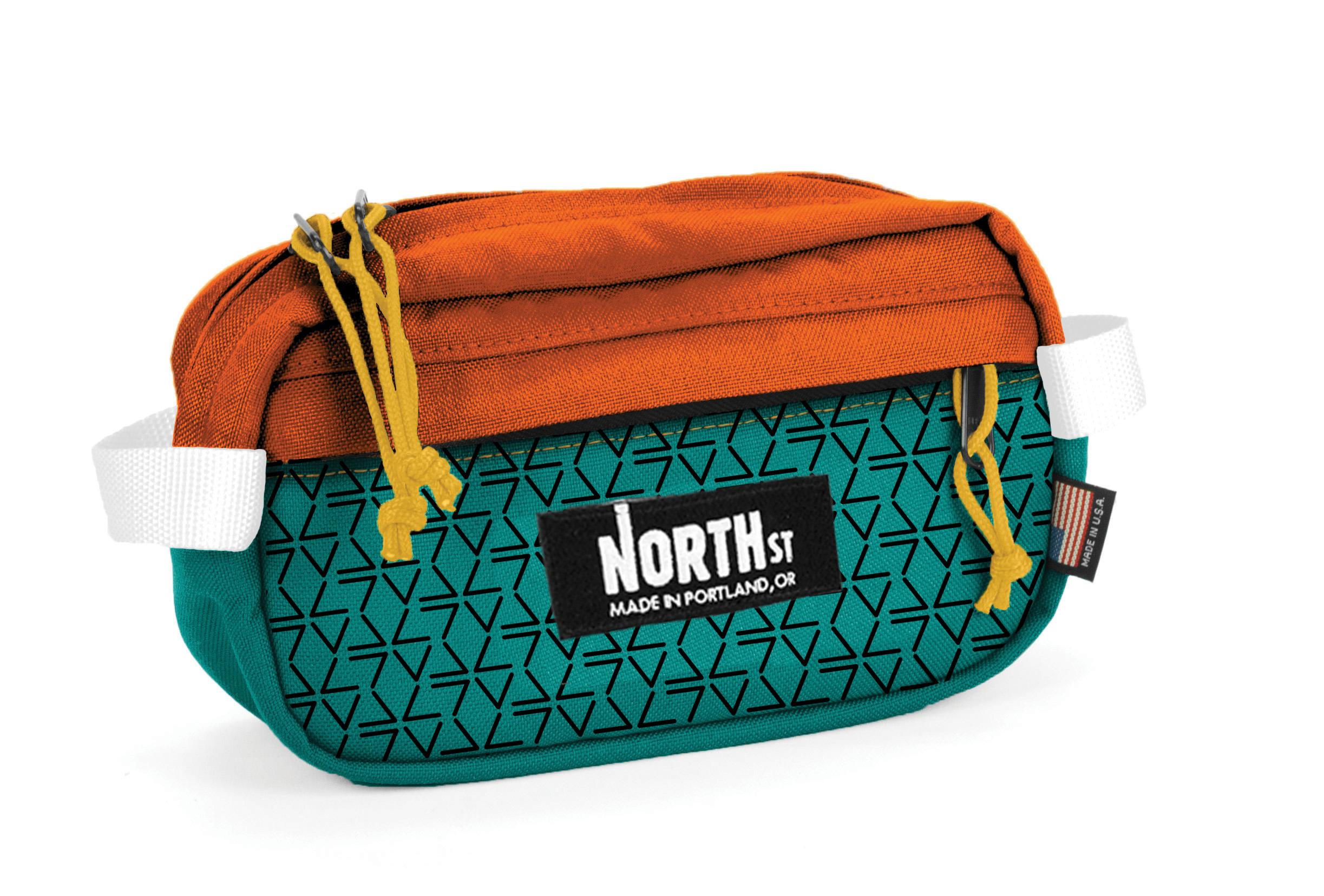NorthSt.-1