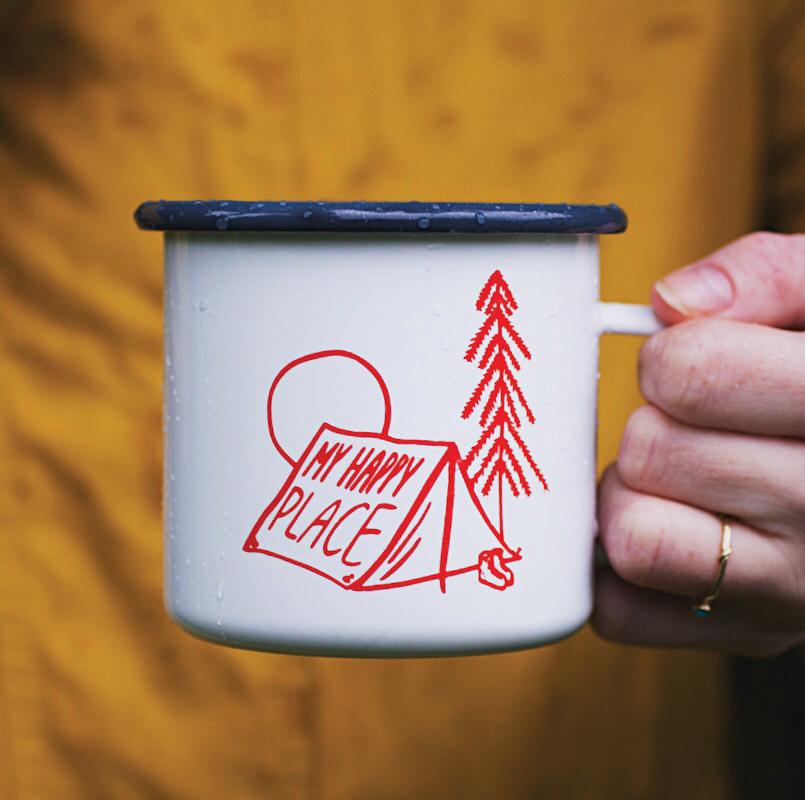 TLE-mug