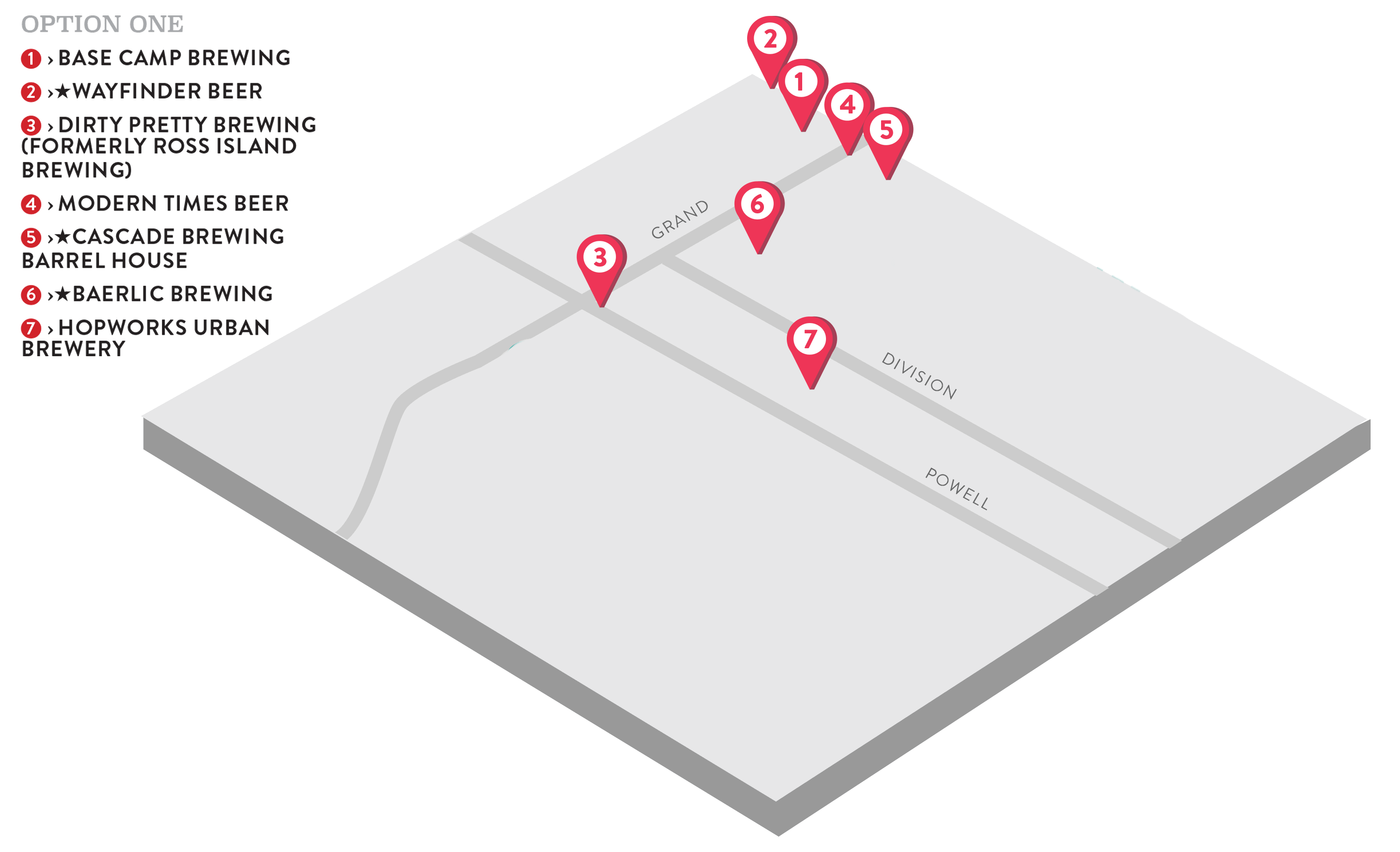 BeerGuide2019-SE_Portland_Brewery_Map-OPTION1