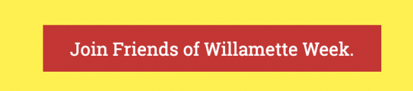 Join Friends of Willamette Week