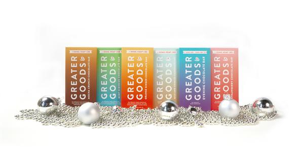 GreaterGoods_GreaterGoodsChocolateLibrary_FoodandDrink - Leif Goods (1)
