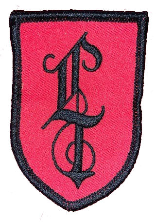Laurelthirst_thirst-logo-patch