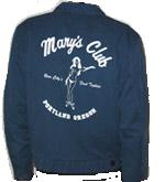 Marys Club_gasolinejacket_CUTOUT