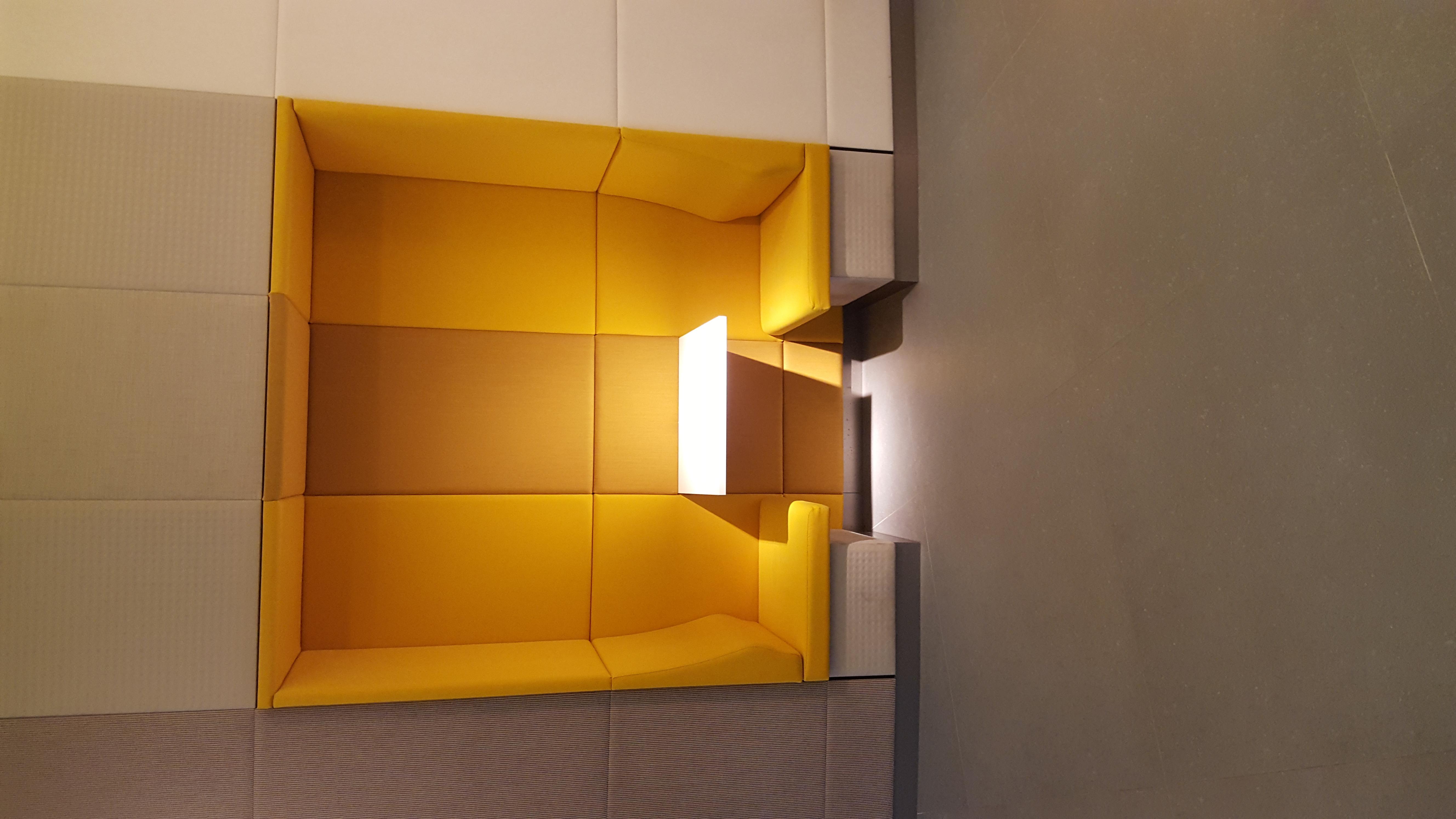 Wall Design Holland Zuidlaren :