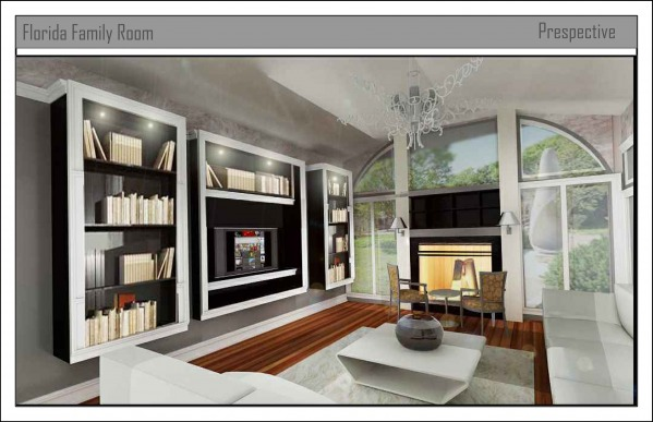 Image Florida Family Room (0)