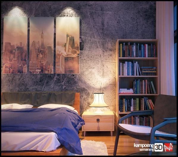 Image BedRoom Design