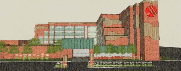 Image Exterior Elevation cha... (1)