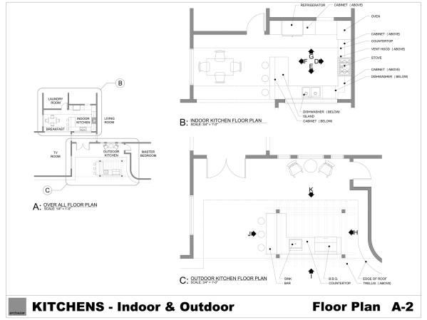 Image KITCHENS - Indoor & Ou... (1)