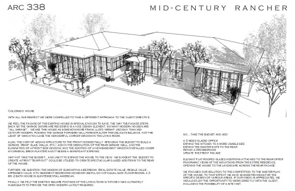 Image Mid-Century Rancher Re... (1)