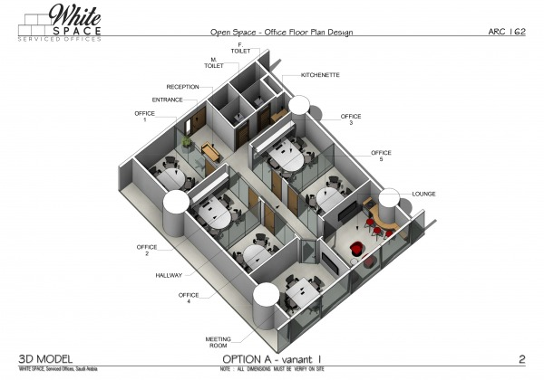 Image Open Space | Office Fl... (2)