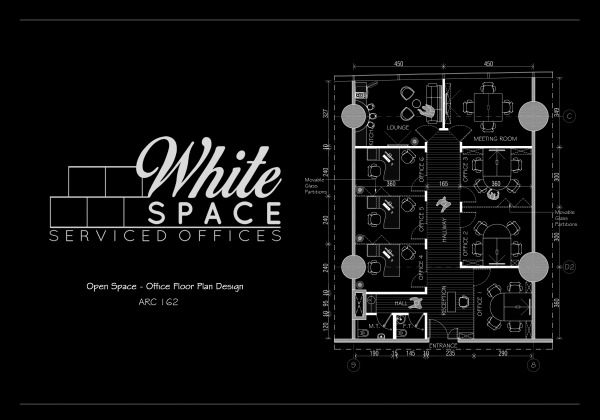 Image Open Space | Office Fl...