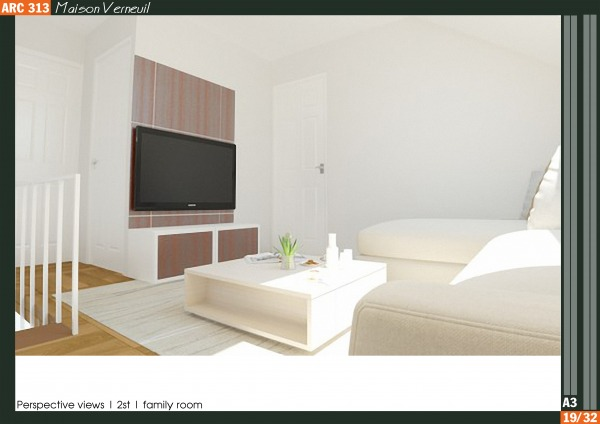 Image Maison Verneuil (2)