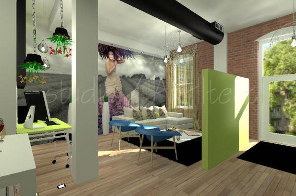 Image Small Integrated Livin... (1)