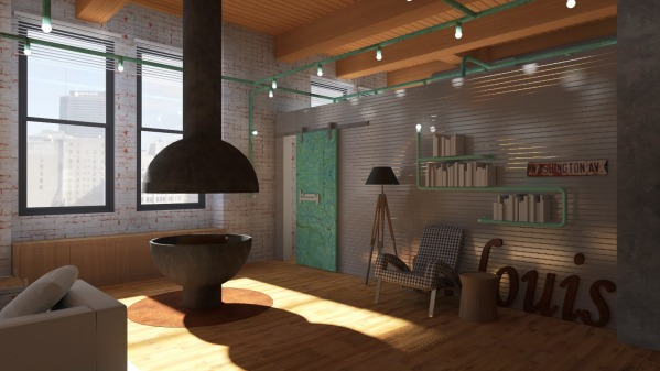 Image Knickerbocker Loft (1)