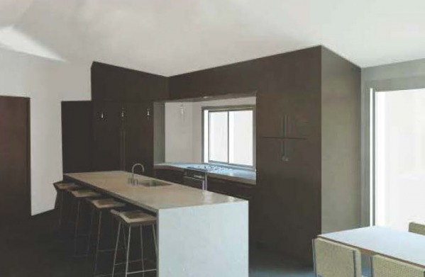 Image Kitchen Remodel [Mid M...