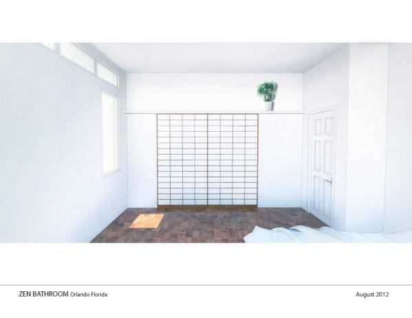 Image Asian/Zen Master Bath (2)