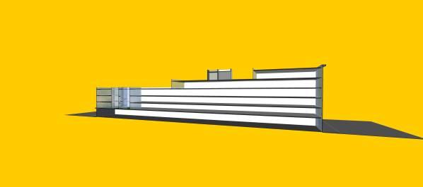 Image Section 3_Light Atrium...