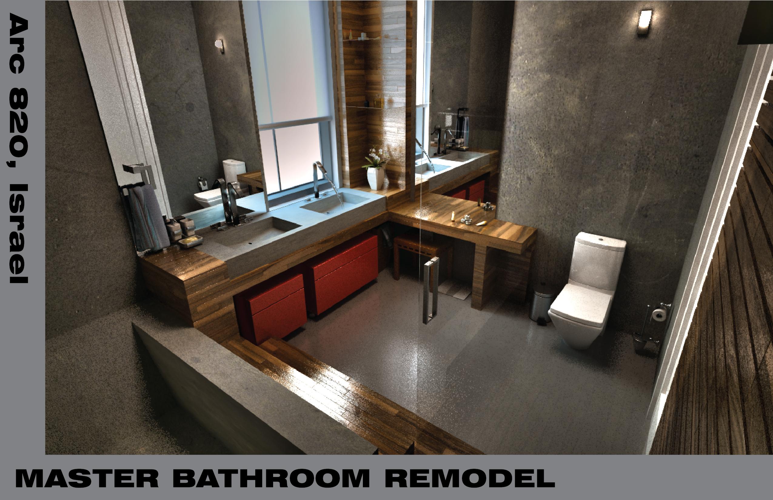 Bathroom Remodeling Fort Lauderdale Fl 28 Images New