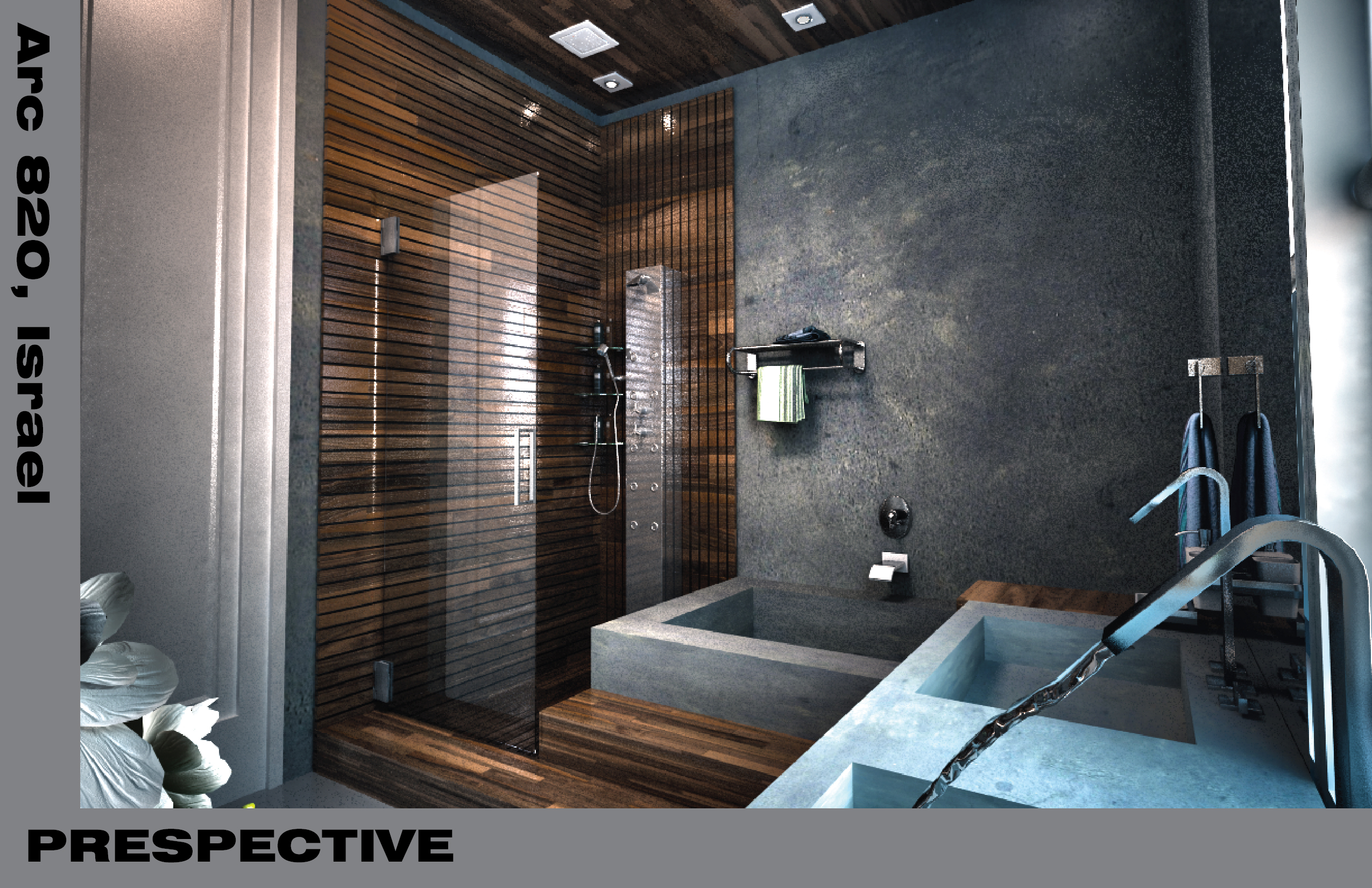 Bathroom remodeling ideas for remodelling mobile home for Mobile home master bathroom remodel