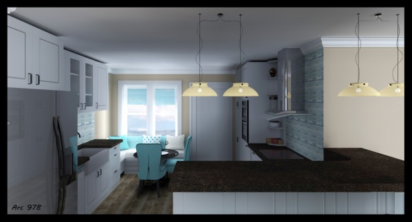 Image Fun Step-up Home Redesign (2)
