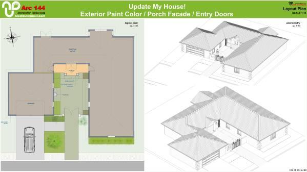 Image Layout Plan_abd