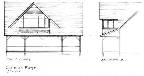 Image Sleeping Porch (1)