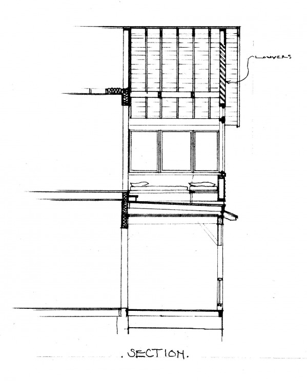 Image Sleeping Porch (2)