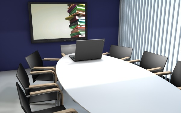Image Interior Design for Of...