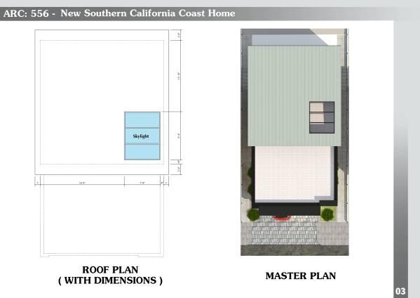 Image New Southern Californi... (1)