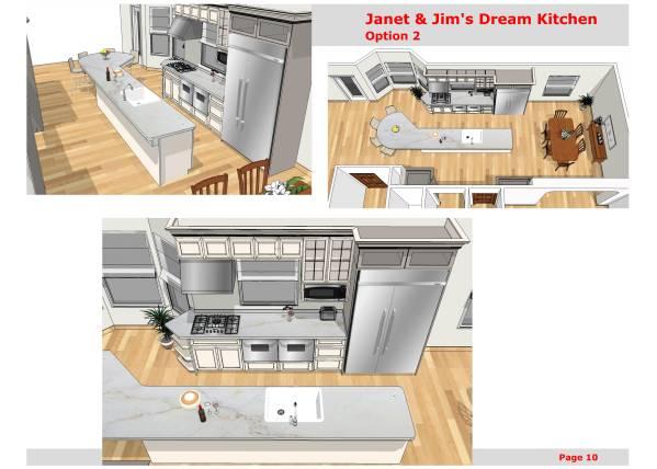 Image Janet & Jim's Dream Ki... (2)