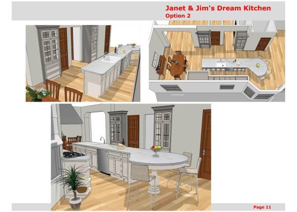 Image Janet & Jim's Dream Ki... (1)