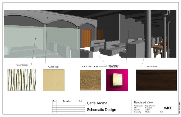 Image DESIGN A RESTAURANT (1)