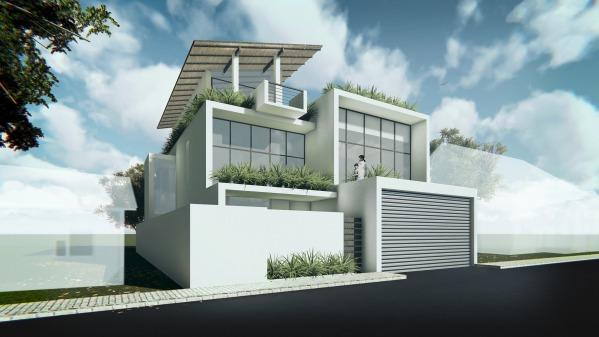 Image Kellyville House- Sydney