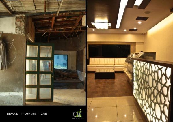 Image Buhari Restaurant,Chennai (2)