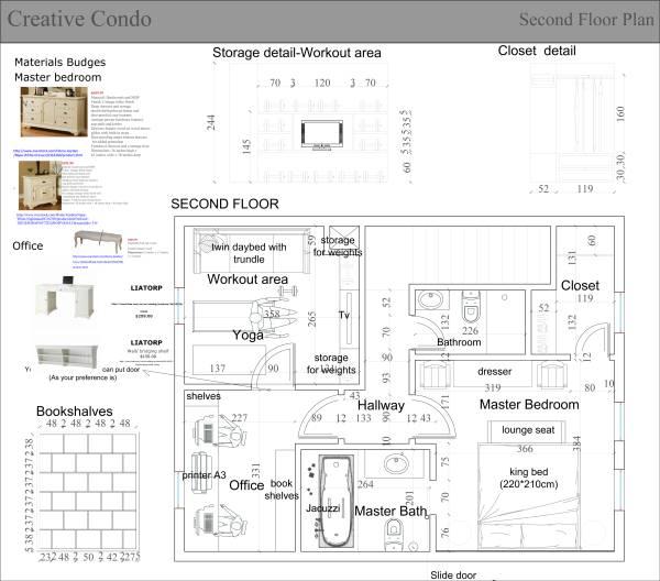 Image Final Plan drawing-Sec...
