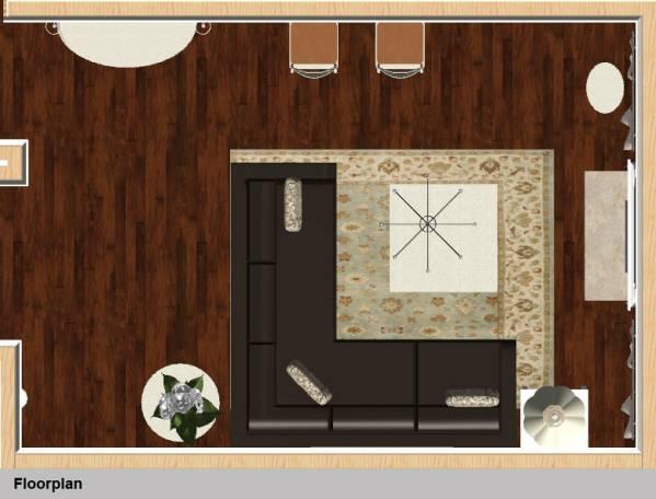 Image Floorplan Image