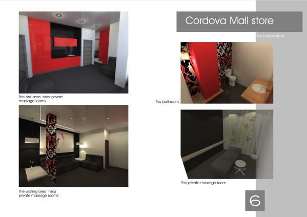 Image Cordova Mall Store (2)