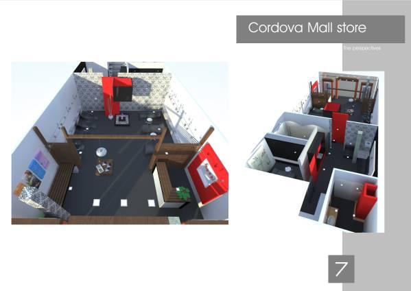 Image Cordova Mall Store (1)